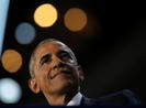 Ông Obama tái xuất, giúp phe Dân chủ kiểm soát Quốc hội