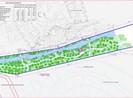 Đà Nẵng mở 5 lối xuống biển thuộc quận Ngũ Hành Sơn