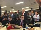 CNN dự đoán đảng Cộng hòa tiếp tục kiểm soát Hạ viện