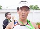 1 thợ lặn Thái Lan thiệt mạng khi rời hang đội bóng mắc kẹt