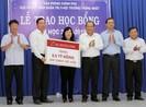 Agribank trao 3,5 tỉ đồng an sinh xã hội cho Tây Ninh