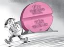 Mua giùm thuốc chứa tiền chất ma túy
