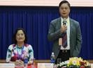 Công bố quốc tế về khoa học xã hội ở Việt Nam còn quá ít