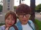 Tìm cặp nam nữ người Hàn Quốc bị cướp giật đêm 20-12 ở quận 1