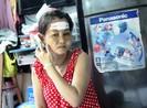 Vụ gia đình bị giang hồ 9 lần truy sát: Lại bị hăm dọa
