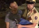 3 CSGT Đội Tân Sơn Nhất 'làm tiền' bị tạm đình chỉ