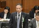 Doanh nhân Việt phát biểu gì trước quốc hội Nhật Bản?