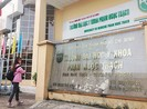 ĐH Y Phạm Ngọc Thạch thông báo học phí năm học mới