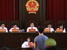 Vì sao HĐXX kéo dài thời gian nghị án vụ BS Lương?