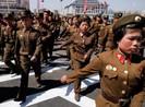 Triều Tiên vào danh sách đen, Trung Quốc nhận cú sốc