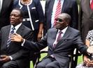 'Cá sấu' Zimbabwe sắp về thay Tổng thống Mugabe