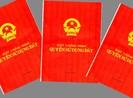 Bộ TN&MT nói về việc ghi tên các thành viên trong sổ đỏ