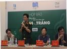 Bác sĩ Hồng Sơn mở đêm nhạc ủng hộ Trường Sa