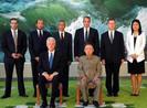 Ông Clinton bị đổ lỗi giúp sức hạt nhân Triều Tiên