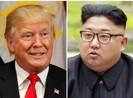 Lãnh đạo Mỹ, Triều Tiên gọi nhau bằng đủ loại biệt danh