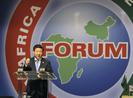 Trung Quốc có thật sự hào phóng trong viện trợ?