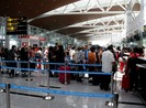 Đà Nẵng có thêm đường bay tới Nhật Bản