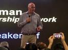Tỉ phú Jeff Hoffman nói chuyện khởi nghiệp tại Đà Nẵng