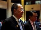 Triều Tiên dọa thử bom nhiệt hạch ở Thái Bình Dương