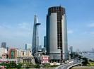 """Long đong số phận tòa nhà """"khốn khổ"""" Saigon One Tower"""