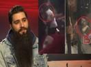 Thông tin mới vụ đạo diễn phim 'Kong' bị đánh