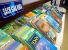 TP.HCM sắp sử dụng bộ sách giáo khoa riêng