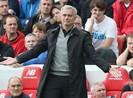 Mourinho hai lần từ chối Liverpool như thế nào?