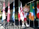 Bốc thăm play-off World Cup: Đụng Thụy Điển, Ý gặp khó