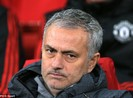 Mourinho buộc tội Guardiola nói dối