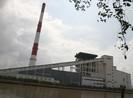 Dân lại kêu Nhà máy Lee&Man phát mùi hôi
