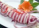 Người Thái thích ăn mực Việt Nam, 'chê' mực TQ
