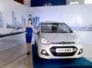 Xem xét ưu đãi thuế ô tô trong nước...'sợ' WTO