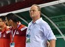 """Ai """"dệt"""" nên trận Mông Cổ hòa U-23 Thái Lan?"""