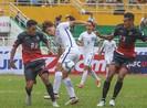 U-23 Hàn Quốc mất điểm, U-23 VN thuận lợi hay khó khăn?