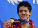 Schooling lên tiếng vụ 'dạy người Malaysia' ở SEA Games