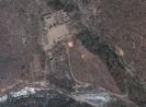 Động đất 'bất thường' tại Triều Tiên, nghi có 'vụ nổ'