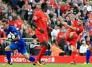 Leicester City - Liverpool: Ông Klopp muốn phục thù