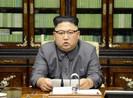 Ông Trump cảnh báo ông Kim Jong-un