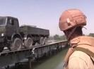 Tròn hai năm Nga can thiệp quân sự vào Syria