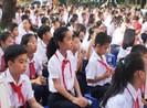Sở GD&ĐT TP.HCM yêu cầu các trường chấn chỉnh lạm thu