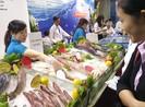 Mỹ thêm 'luật mới', doanh nghiệp Việt càng thêm khó