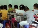 Hà Nội yêu cầu làm rõ dạy thêm sai quy định