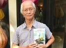 KTS Nguyễn Hữu Thái: Từ Hòn ngọc Viễn Đông đến TP.HCM