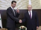 Nga chuẩn bị hồi kết mỹ mãn tại Syria