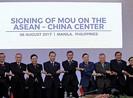 Biển Đông: Hai câu chuyện 'ràng buộc pháp lý'