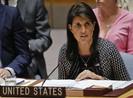 Mỹ cảnh báo có thể 'tự giải quyết' vấn đề Triều Tiên