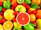 9 loại trái cây dành cho người béo phì và tiểu đường