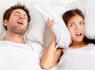 Thêm cách chữa ngủ ngáy dễ không tưởng tượng được