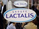 Thu hồi toàn bộ sữa Lactalis trên toàn cầu