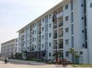 Đề nghị đổi căn hộ cũ lấy căn hộ mới có diện tích lớn